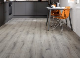 9 Approaches to Put Wood Look Porcelain Tiles to Fabulous Uses