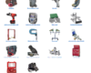 Electric Tools or Air Tools