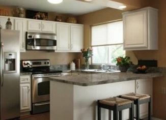 Find Ways to Install Sensational Kitchen Wall Tiles