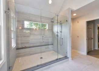 Five Great Places To Find Ideas for Bathroom Remodeling