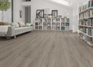 Granite Flooring: The Heavenly Creativity on Floors