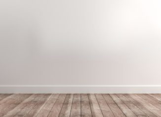 Hardwood Floor Refinishing - How to Do It