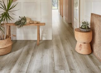 Important Things to Consider While Choosing Commercial Floors