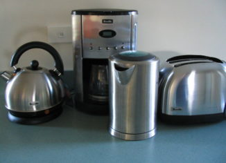 Information To Gather Before You Shop For A Hood For The Stove