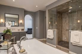 Make an Old Home New With a Home Renovation Contractor in Brampton