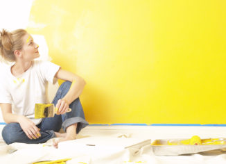 Qualities of Great and Professional General Contractors