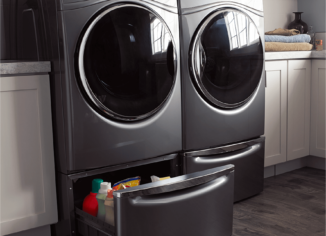 Repair or Replace: How to Decide If You Need a New Refrigerator