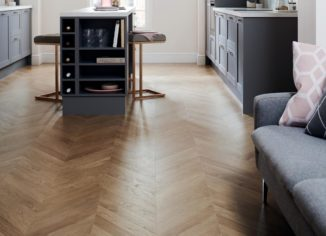 Tips to Know About Some of the Garage Floors