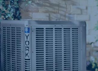 Vaillant Eco Tec Combination Boiler Common Hot Water Problems