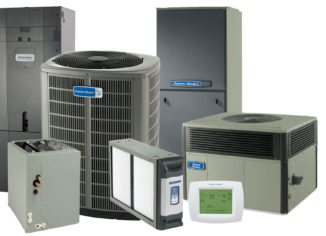 What to Look for When Hiring an HVAC Professional
