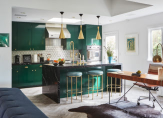 Why to Ditch the DIY Approach and Hire a Professional Interior Designer