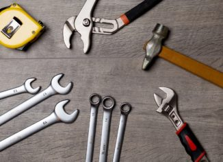 Your Best Power Tools