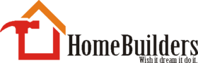 Homes Builder